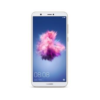 """Huawei P Smart 5.6"""" 32GB Oro"""