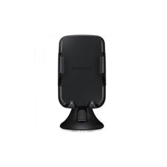 "Samsung Soporte Coche Galaxy Universal 4/5.78"" - Color Negro"