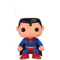 Figura Funko DC Superman