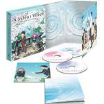 A Silent Voice - Ed Coleccionista Blu-Ray