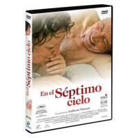 En el séptimo cielo - DVD
