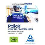 Policia municipal psicotecnicos+tes
