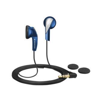 Auriculares Sennheiser MX 365 Azul