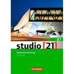 Studio 21 b1 ejercicios adicionales