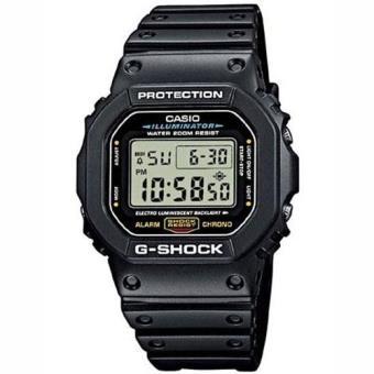 Shock 5600e Casio 1 Dw Deportivo Reloj G PkXuiZ