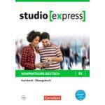 Studio express b1 kb+ab