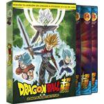 Dragon Ball Super Box 5 - DVD