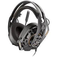 Auriculares Plantronics RIG 500 PRO HC PS4