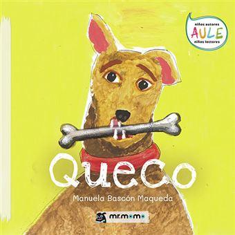 Queco