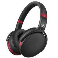 Auriculares Noise Cancelling Sennheiser HD 4.50R