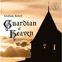 Keitch - Guardian Of Heaven