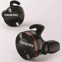 Auriculares bluetooth de botón Onkyo W800BT