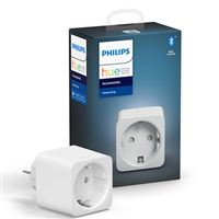 Enchufe inteligente Philips Hue
