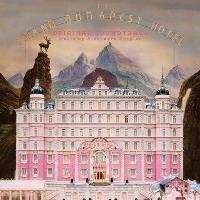 The Grand Budapest Hotel (B.S.O)