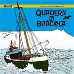 Reggae per xics / Quadern de bitacola