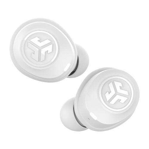 Auriculares Bluetooth JLab JBuds Air Blanco