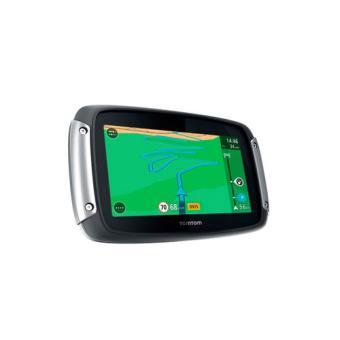 Navegador GPS TomTom Rider 400 Live LTM EU45