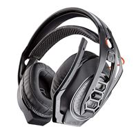 Auriculares Plantronics RIG 800 HS PS4