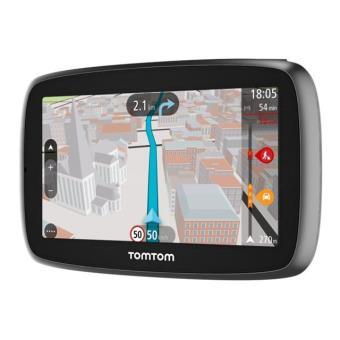 TomTom GO 40 Europa