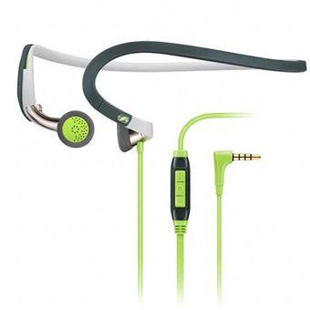 Auriculares Deportivos Sennheiser PMX 686G Verde