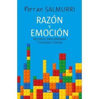 Razón y emoción
