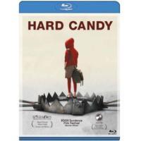 Hard Candy - Blu-Ray