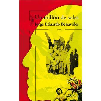 UN MILLON DE SOLES