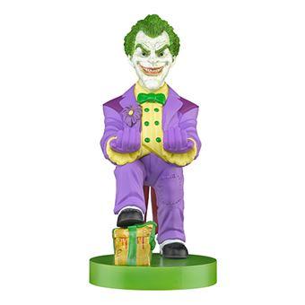 Porta mando Cable Guy DC Joker 20 cm