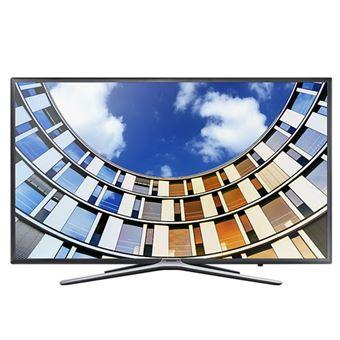 TV LED 32'' Samsung UE32M5525 Full HD Smart TV