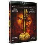 1408 Director´s Cut - Blu-ray