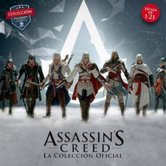 Assassin's Creed 22 - Adewale