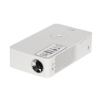 Proyector Bluetooth LG PH30J HD Ready