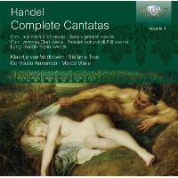Complete Cantatas Vol. 4
