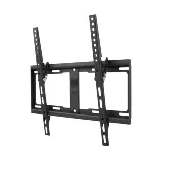 """Soporte para pared plano inclinable One For All WM4421 32""""-60"""""""