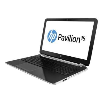 HP Pavilion 15-n014ss