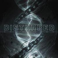 Evolution - Ed Deluxe