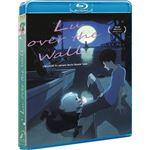 Lu Over The Wall - Blu-Ray