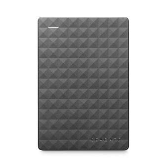 Disco duro portátil Seagate Expansion 3TB