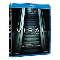 Viral - Exclusiva Fnac - Blu-Ray