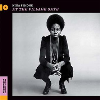 At The Village Gate - Exclusiva Fnac