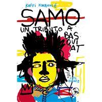 Samo - Un tributo a Basquiat