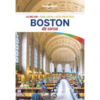 Boston De cerca 2