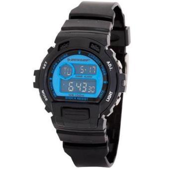 Dunlop 191G03 Reloj deportivo