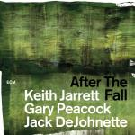 After the fall (2 CD)