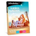 Caja Regalo Wonderbox - Sueños para dos