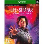 Life is Strange True Colors Xbox Series X / Xbox One