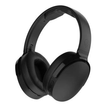 Auriculares Bluetooth Skullcandy Hesh 3 Negro