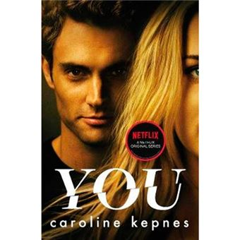 You - Now a Major TV series