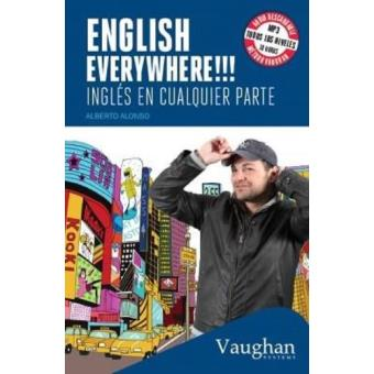 English Everywhere Pocket