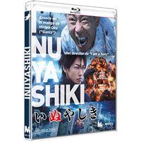 Inuyashiki - Blu-Ray